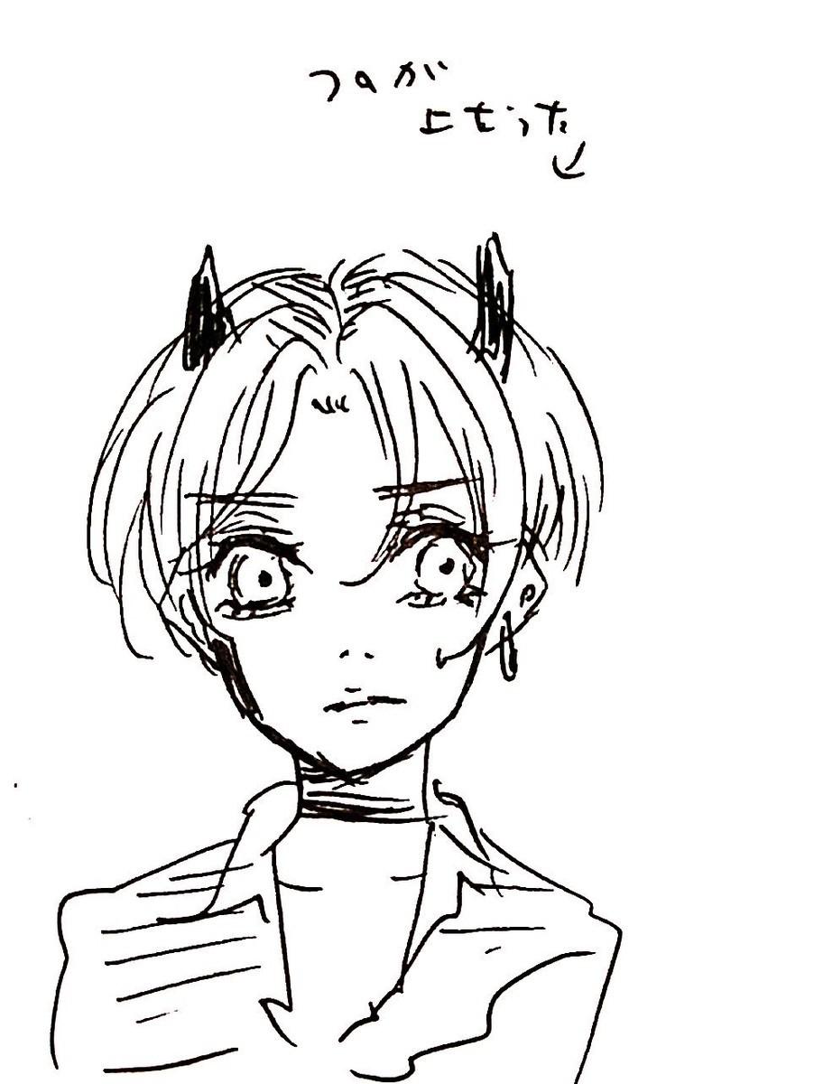f:id:harucu_te:20210217093737j:plain