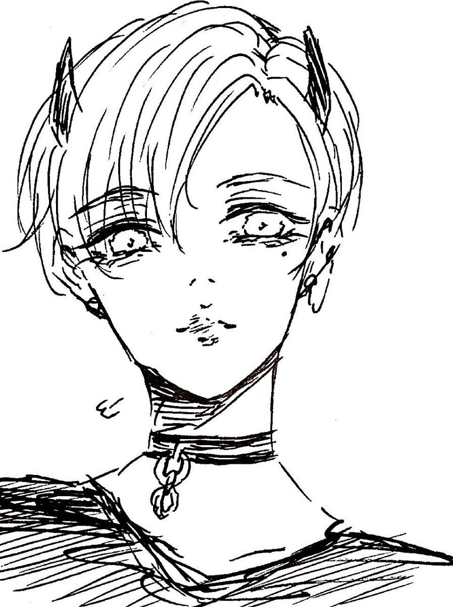 f:id:harucu_te:20210217093741j:plain