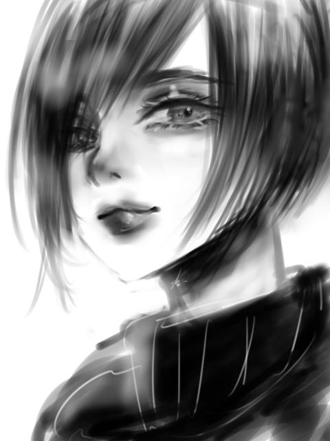 f:id:harucu_te:20210224222849p:plain