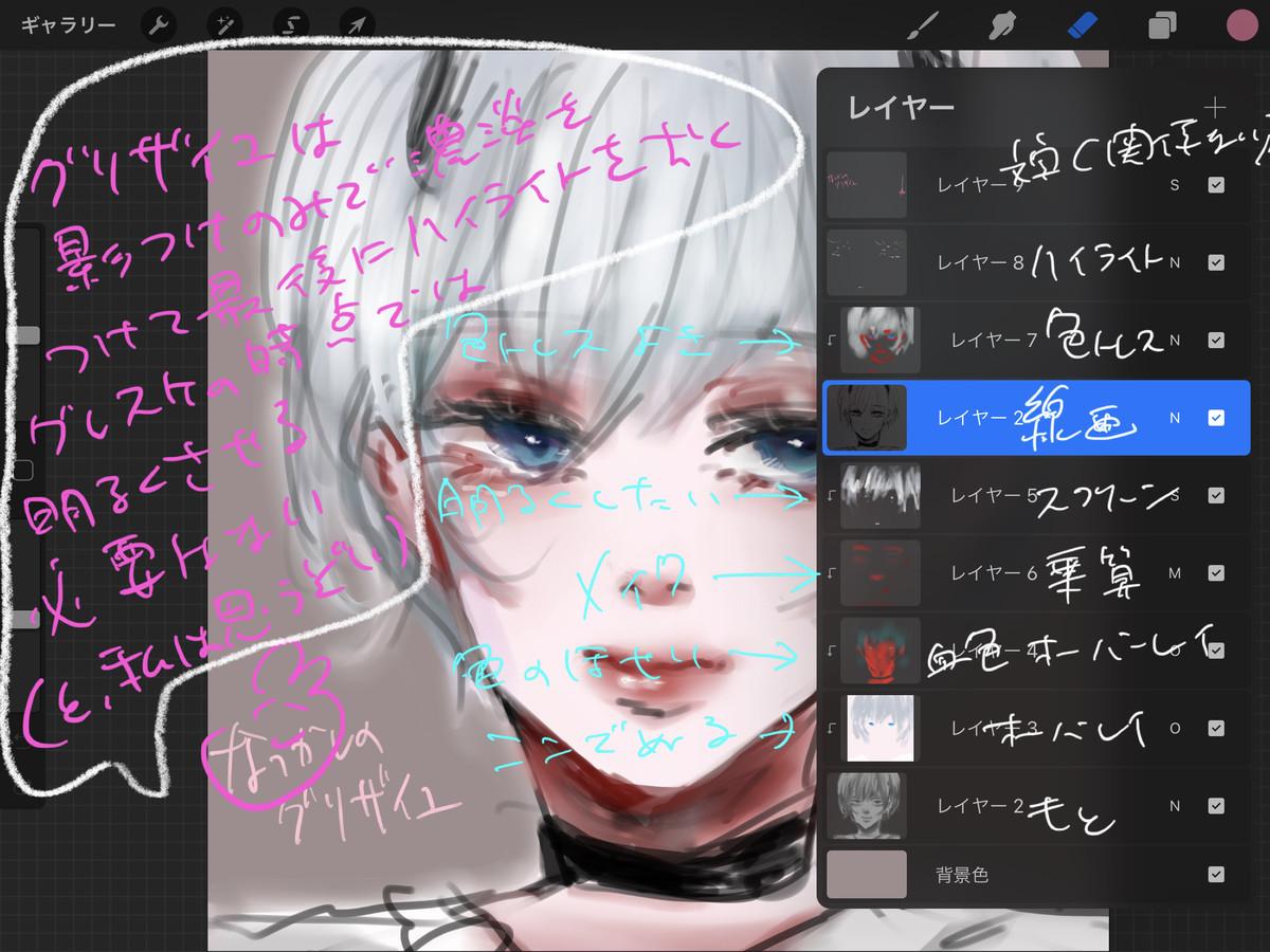 f:id:harucu_te:20210321210105j:plain