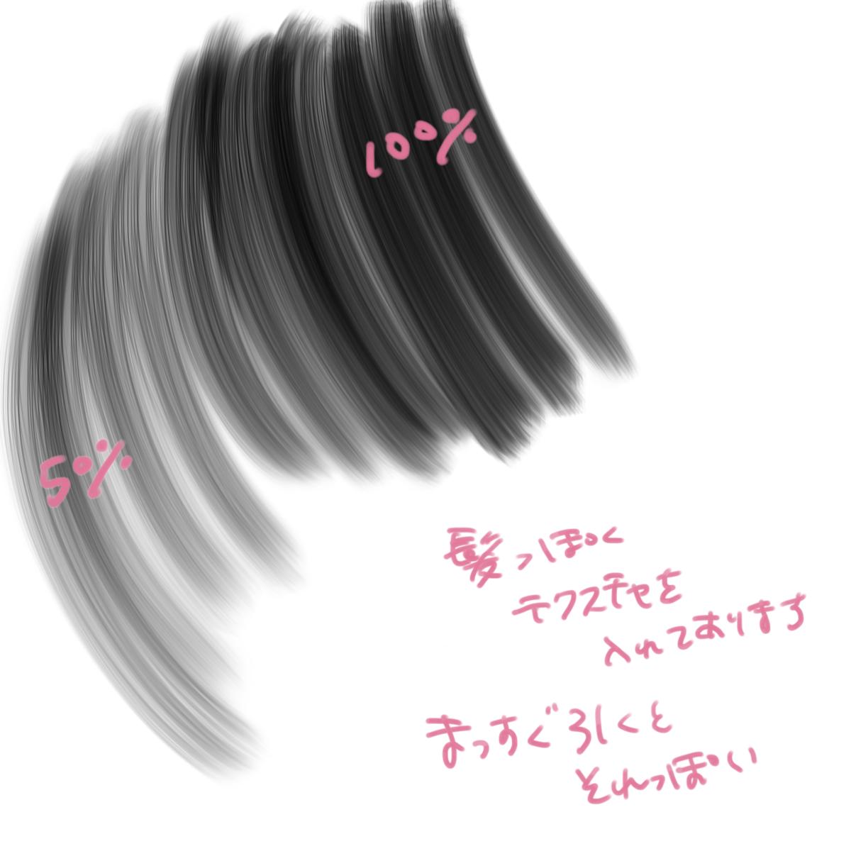 f:id:harucu_te:20210329154918p:plain