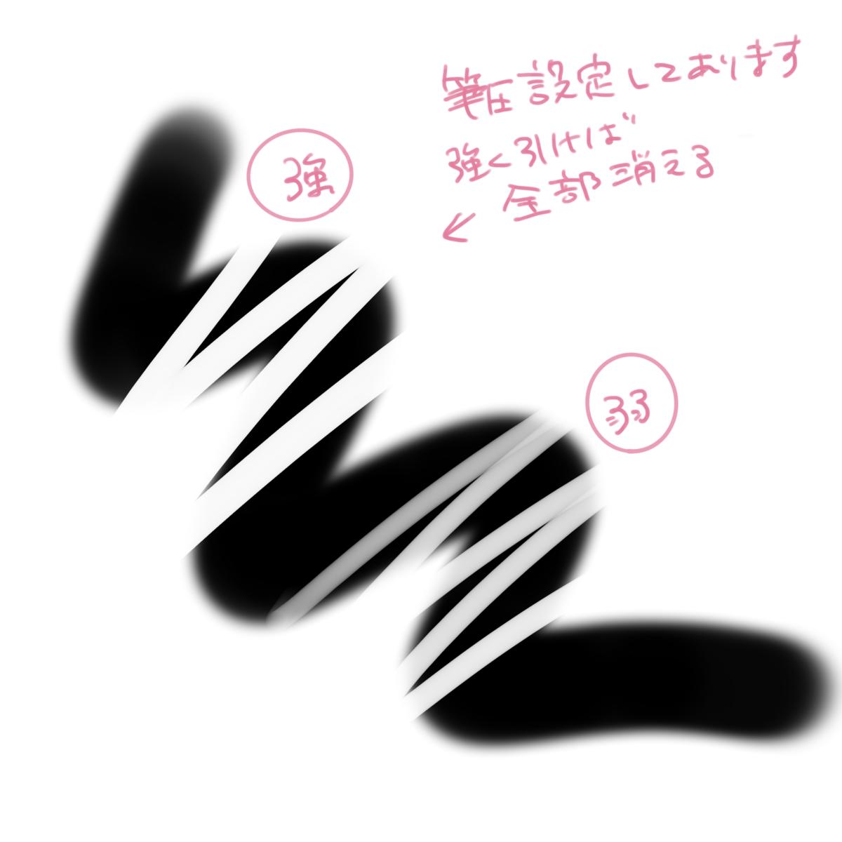 f:id:harucu_te:20210329161433p:plain