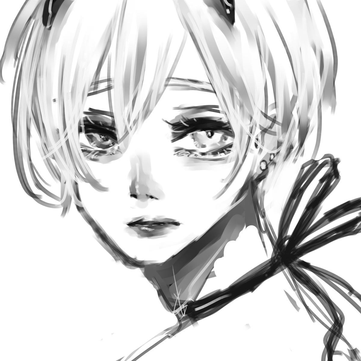 f:id:harucu_te:20210407215447p:plain