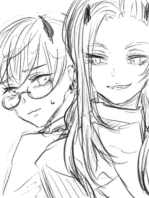 f:id:harucu_te:20210508201725p:plain
