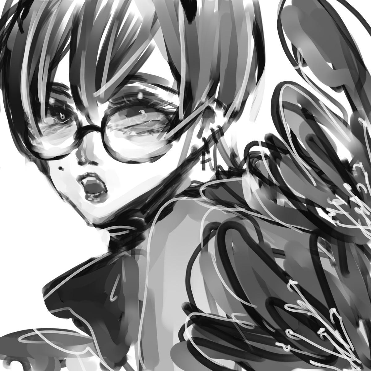 f:id:harucu_te:20210523093351j:plain
