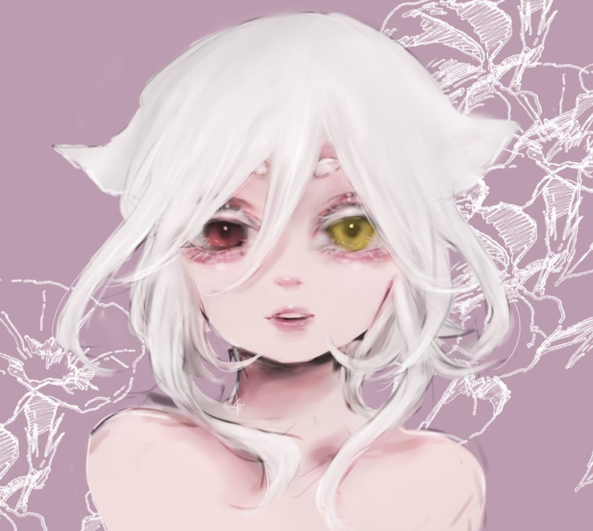 f:id:harucu_te:20210528140701p:plain