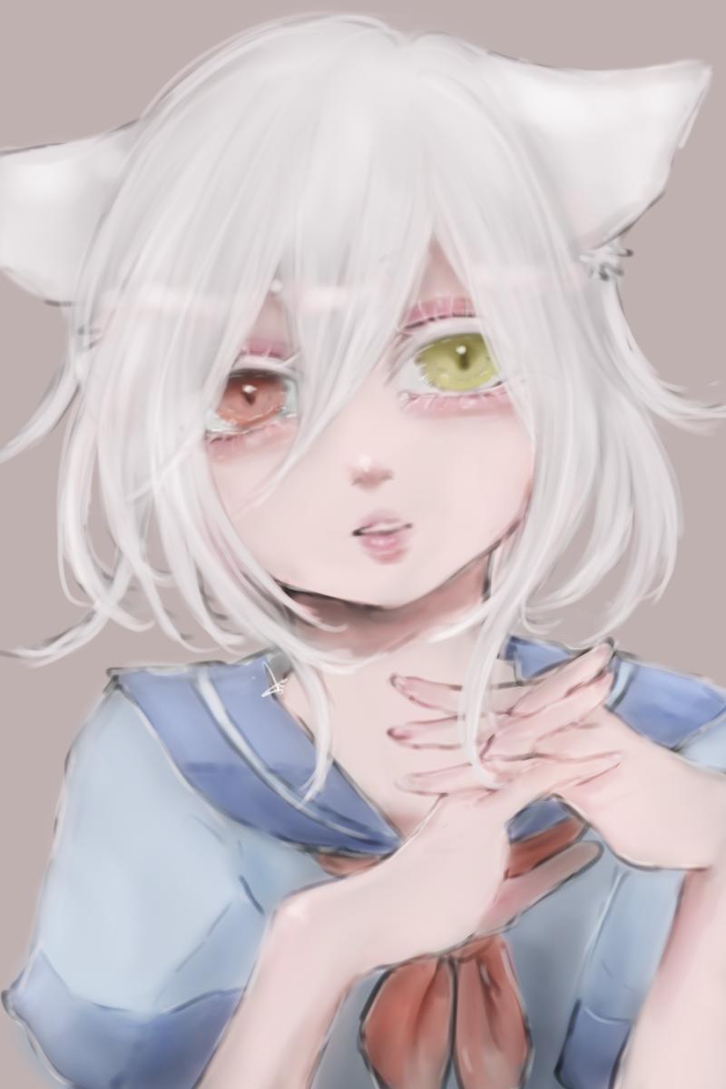 f:id:harucu_te:20210528140715p:plain