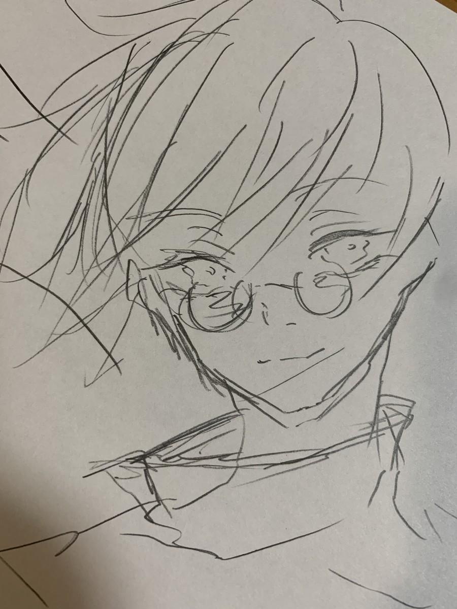 f:id:harucu_te:20210614142918j:plain