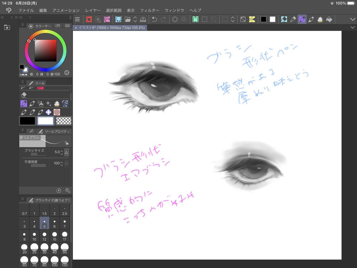 f:id:harucu_te:20210628143346j:plain