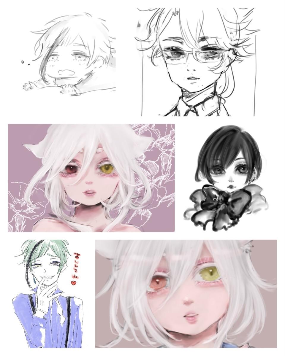 f:id:harucu_te:20210729172021j:plain