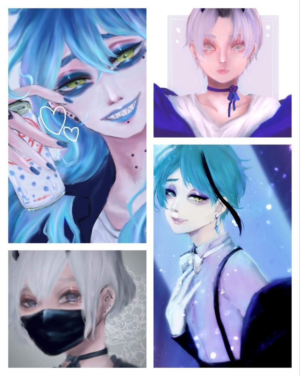 f:id:harucu_te:20210729172027j:plain