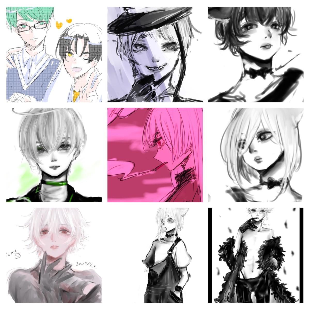 f:id:harucu_te:20210729172048j:plain