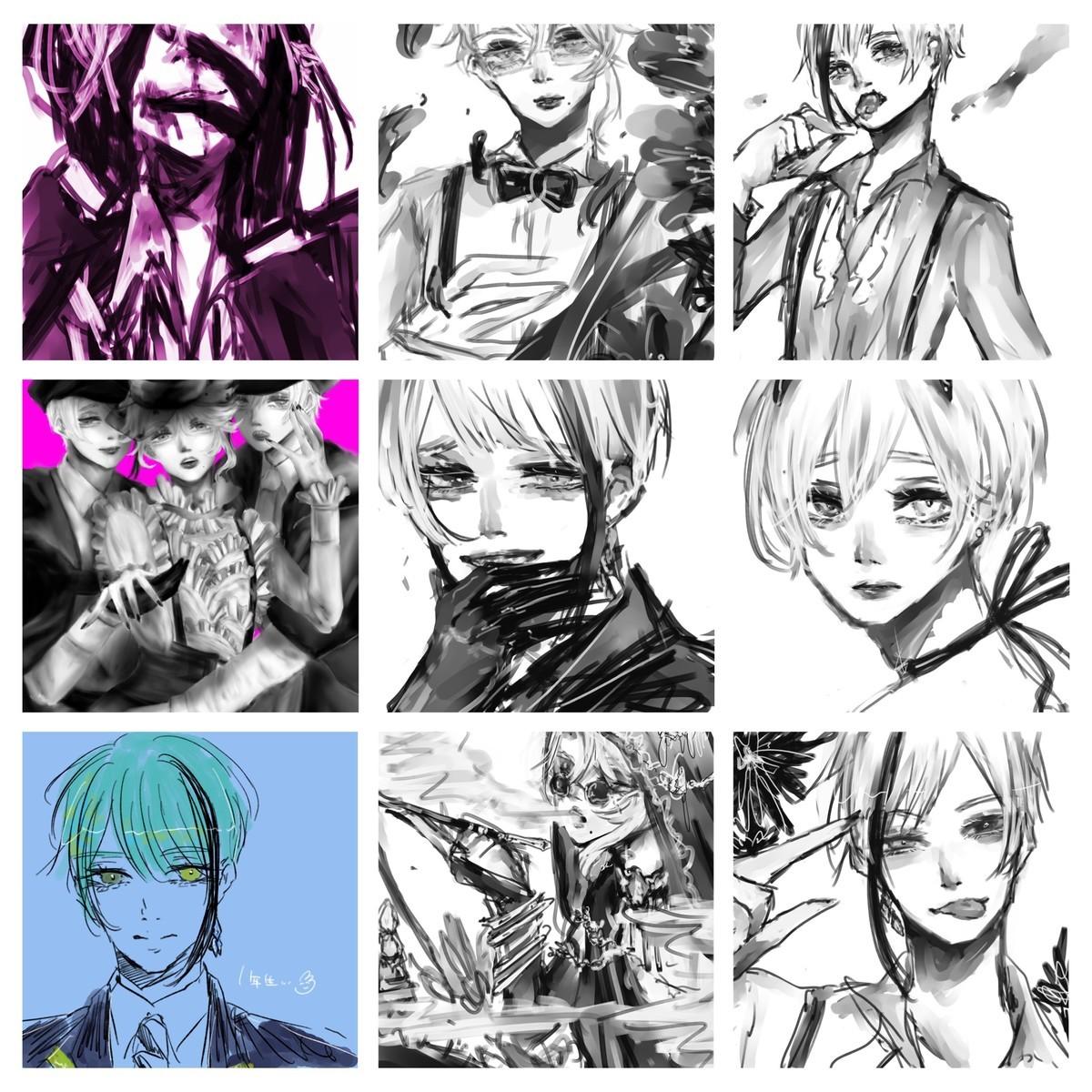 f:id:harucu_te:20210729172318j:plain