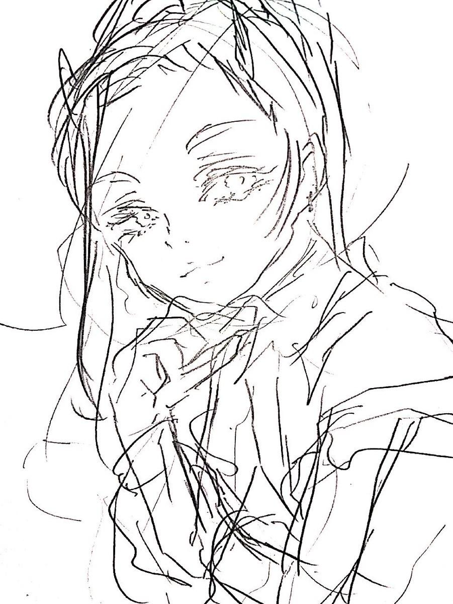 f:id:harucu_te:20210805173558j:plain