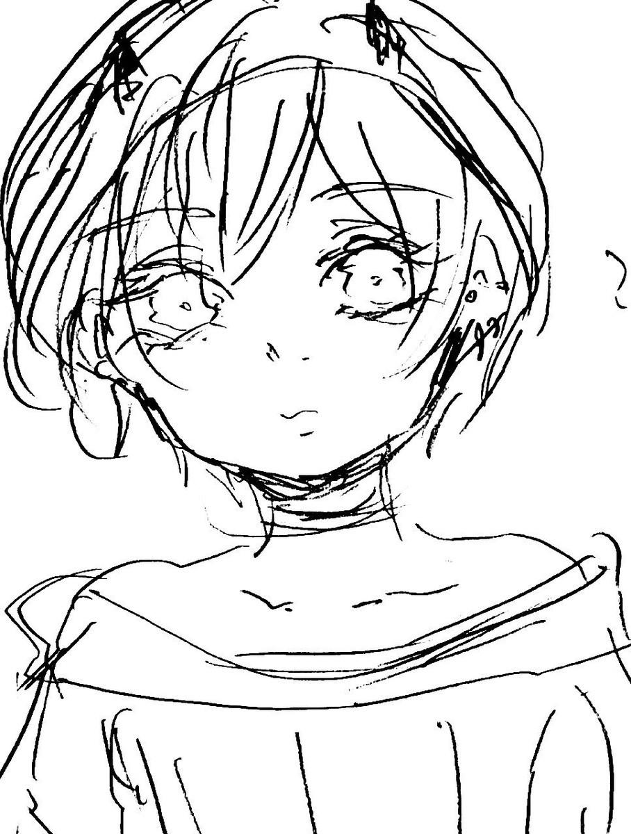 f:id:harucu_te:20210805173607j:plain