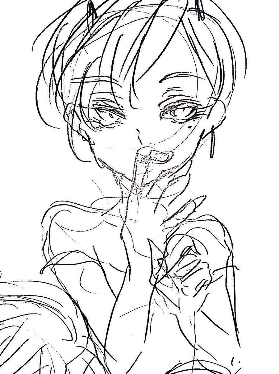 f:id:harucu_te:20210805173611j:plain