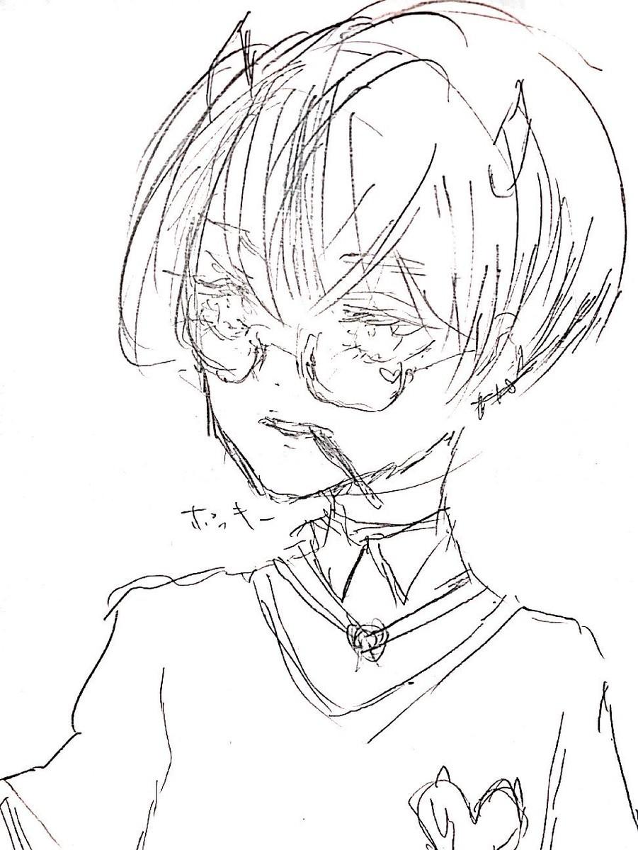f:id:harucu_te:20210814184827j:plain