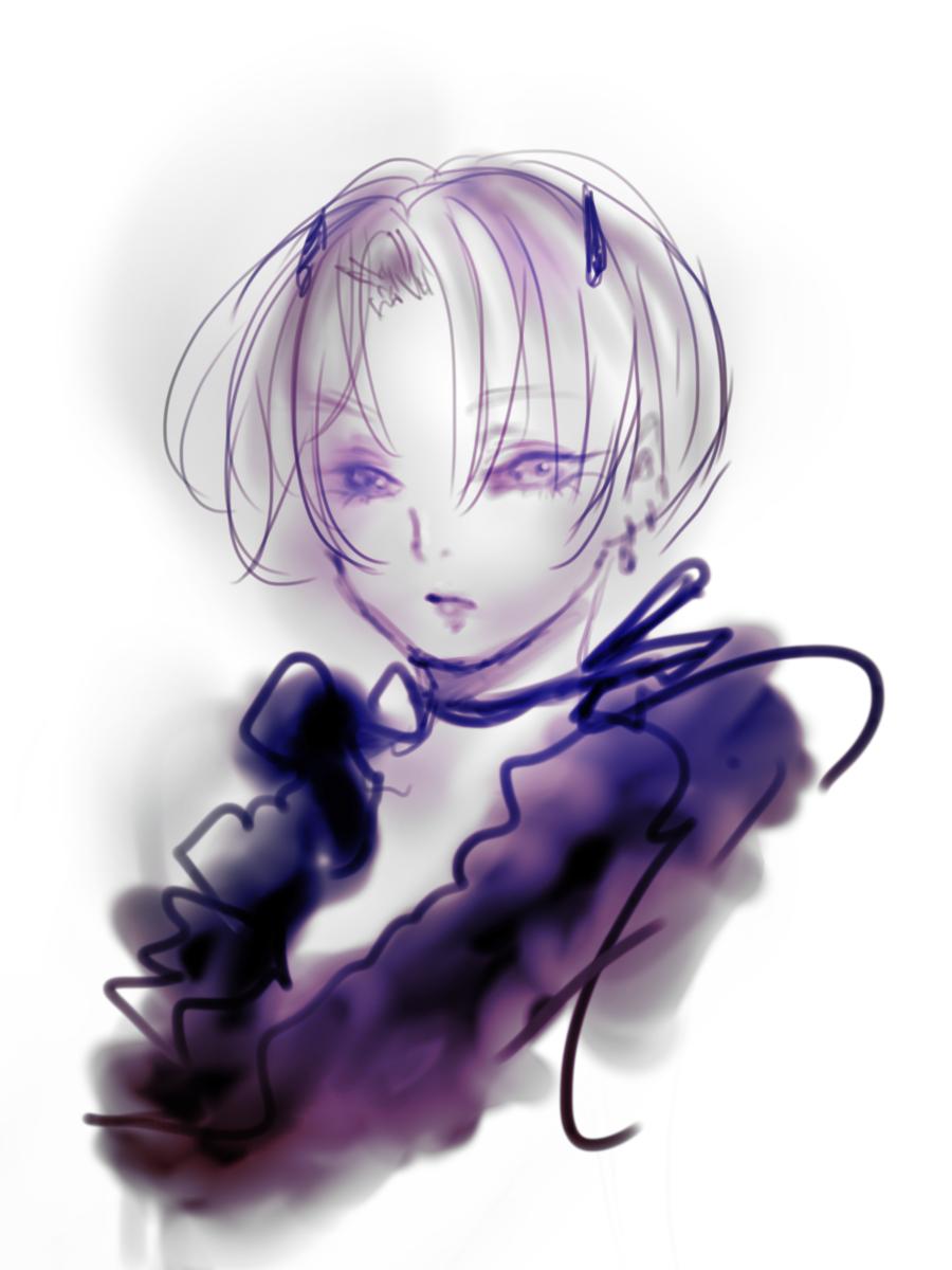 f:id:harucu_te:20210815183640p:plain