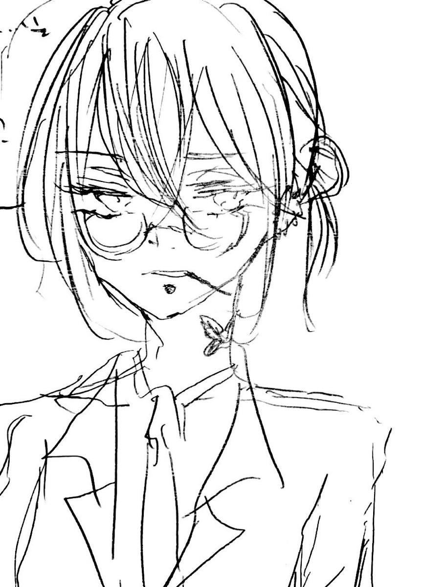 f:id:harucu_te:20210816182341j:plain