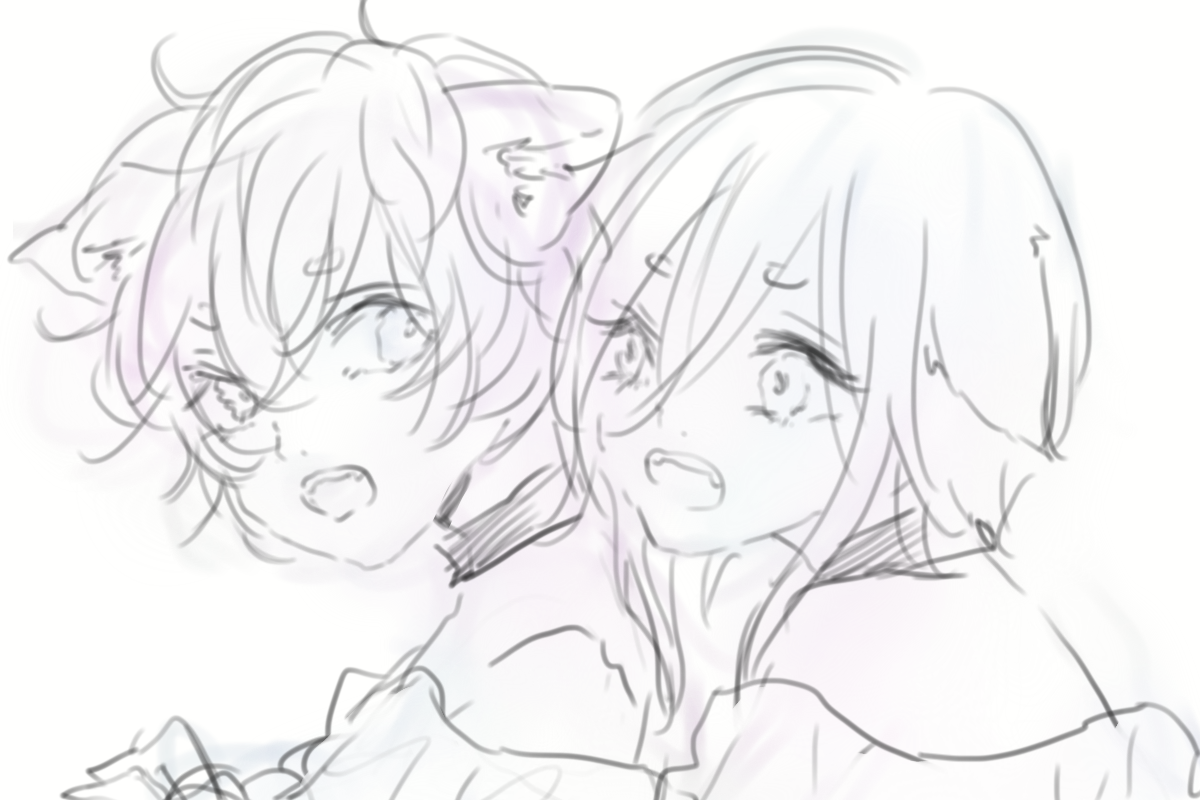 f:id:harucu_te:20210822212702p:plain