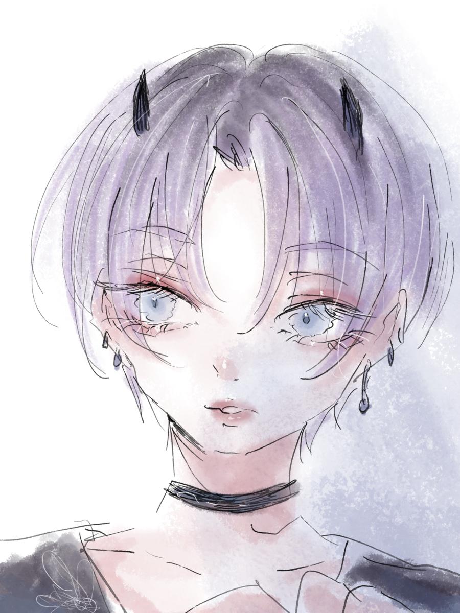 f:id:harucu_te:20210829210835p:plain