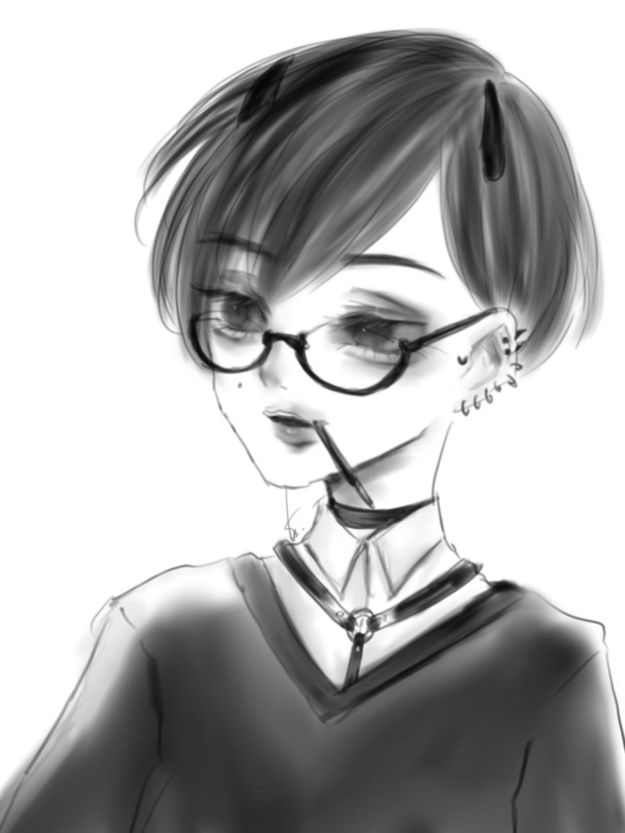 f:id:harucu_te:20210904213725p:plain