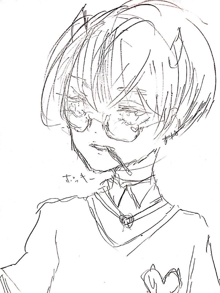 f:id:harucu_te:20210904213743j:plain
