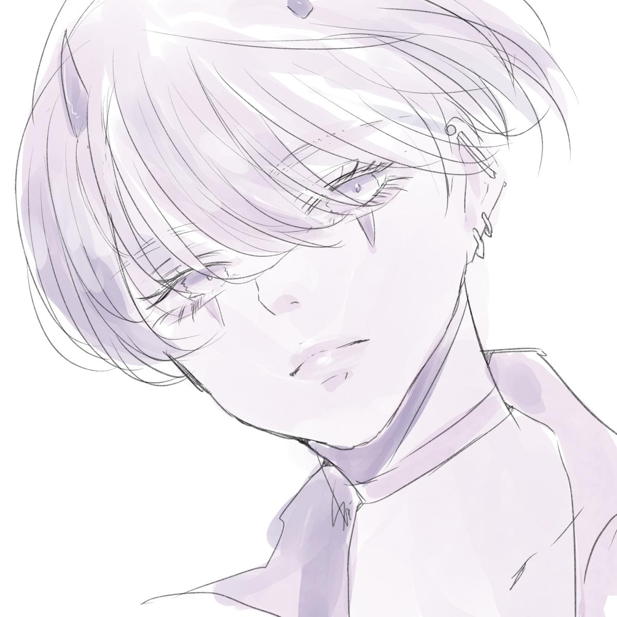 f:id:harucu_te:20211002212809p:plain