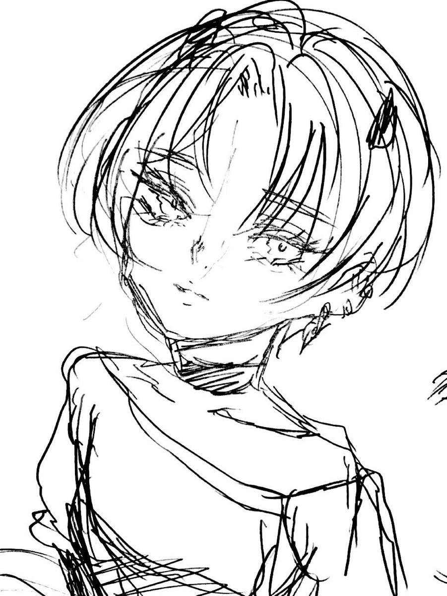 f:id:harucu_te:20211009200134j:plain