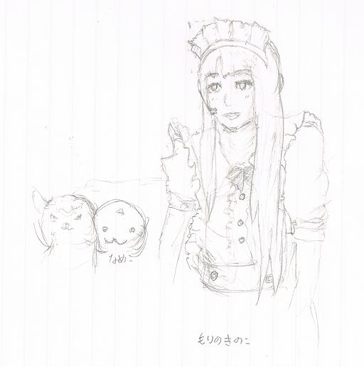 f:id:harudo:20101223210513p:image