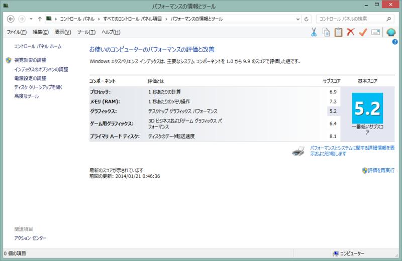 f:id:harudo:20140121130409p:image
