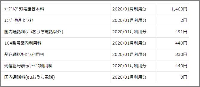 f:id:harue818:20200314185716p:plain