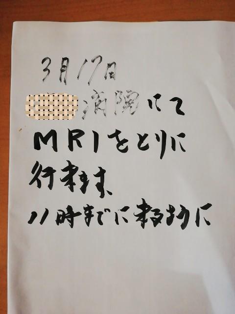 f:id:harue818:20200316221422j:plain