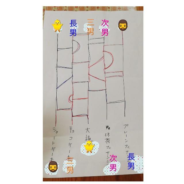 f:id:harue818:20200329162447j:plain
