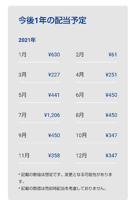 f:id:harue818:20210108150047j:plain