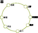 f:id:haruharu1:20150307061043p:plain