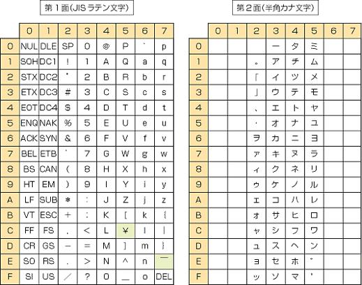 f:id:haruharu1:20180428161337p:plain
