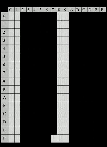f:id:haruharu1:20180428164325p:plain