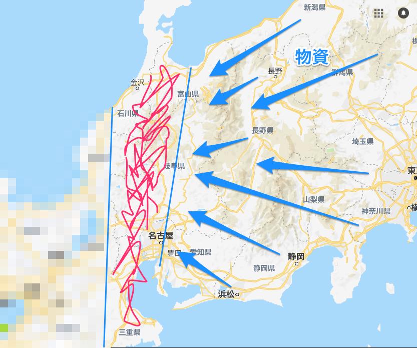f:id:haruharu1:20181222192456p:plain