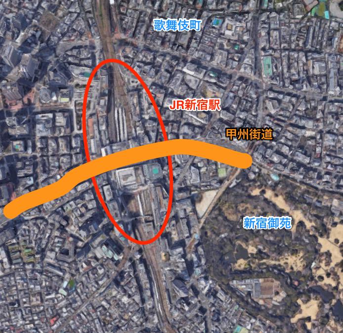 f:id:haruharu1:20190223202705p:plain
