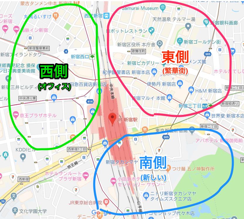 f:id:haruharu1:20190223211058p:plain