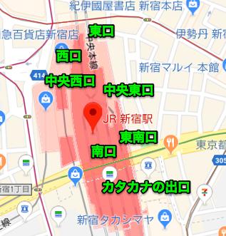f:id:haruharu1:20190223230854p:plain