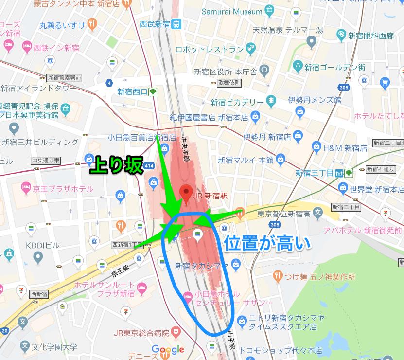 f:id:haruharu1:20190223232239p:plain