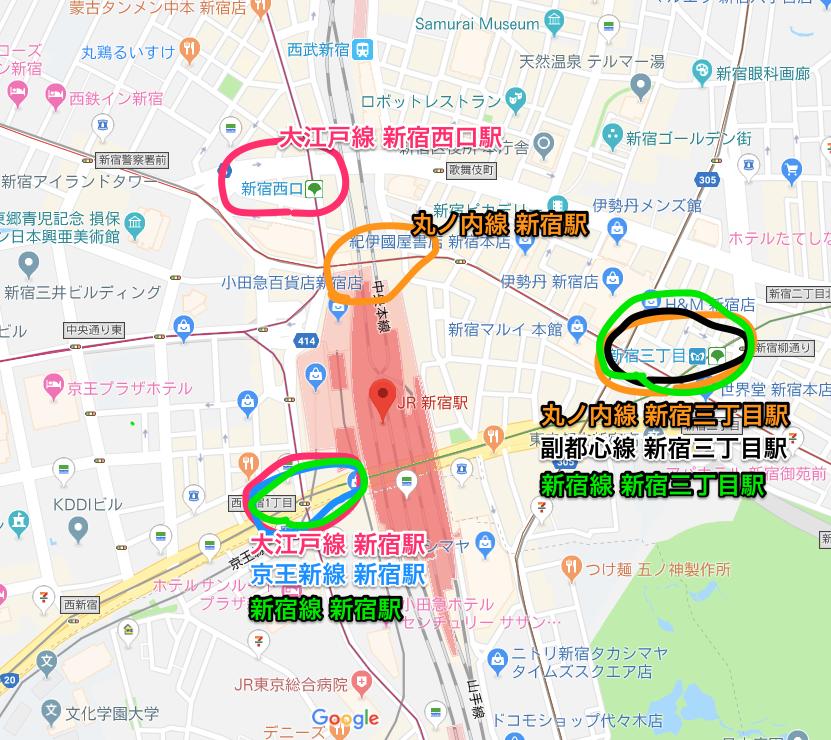 f:id:haruharu1:20190224000127p:plain