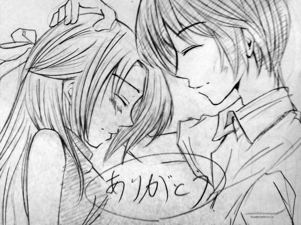 f:id:haruharu1103:20180227161900j:plain