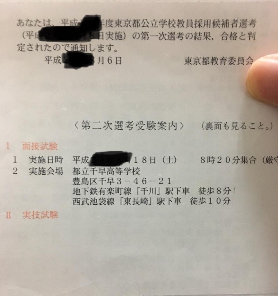 f:id:haruharu1103:20180301185441j:plain