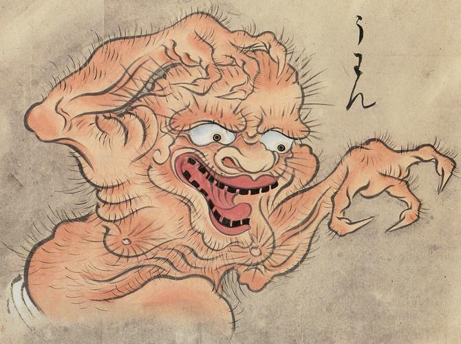 f:id:haruharu32:20130203023737j:plain