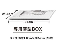 f:id:haruharu5:20170425062738p:plain