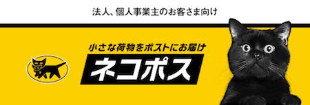 f:id:haruharu5:20170425111321j:plain
