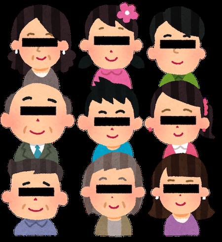 f:id:haruharu5:20170427131648p:plain